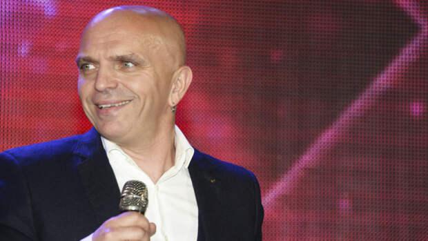 Продюсер группы «Непара» пожаловался на сложности в шоу «Маска»