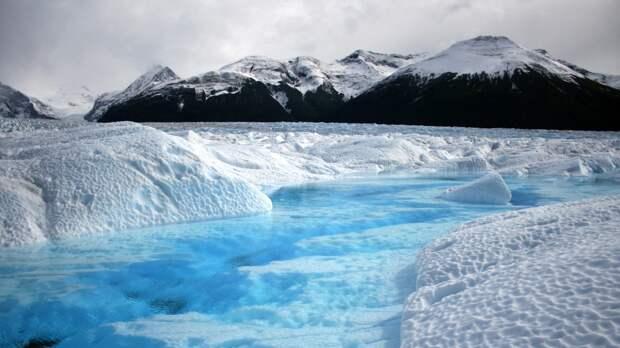 Программу «Дальневосточный гектар» расширят на территорию Арктики