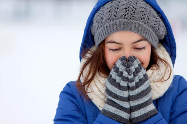 Как быстро снять боль в горле?
