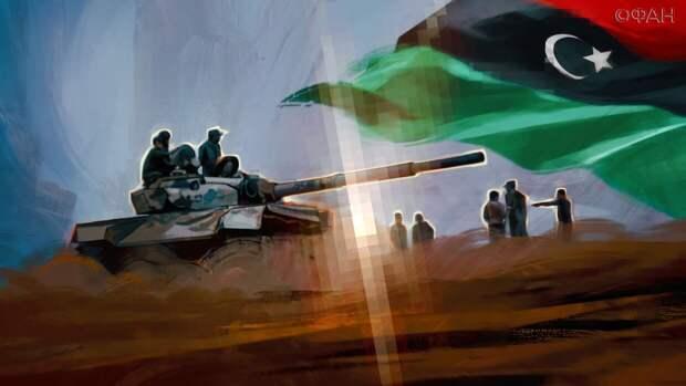 Спецкор «Новой» считает подделкой видео об «убитом русском» в Ливии