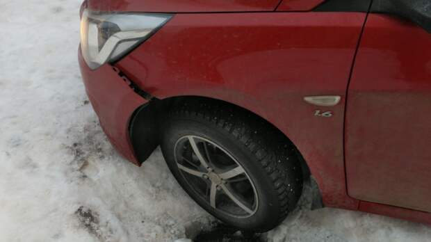 «Кто-то вырыл яму под моей машиной»: к чему приводит формальное выполнение работы