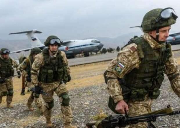 Россия перевела в «режим особой охраны» восточную часть Азовского моря