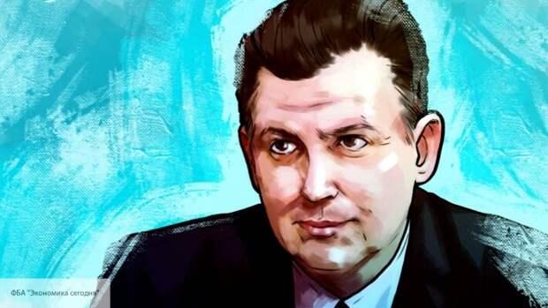 Дудчак: В Киеве опасаются, что в Раду Украины зайдут представители из ЛДНР