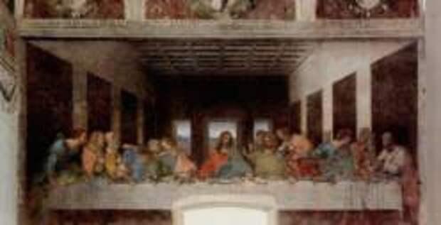 Миланский отель предлагает экскурсии по местам Леонардо да Винчи