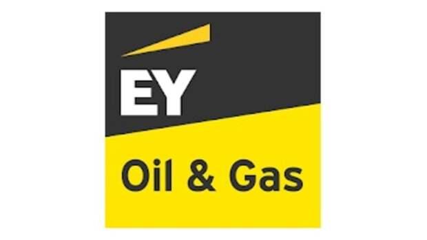 Начало сезона отчетностей: доходы нефтегазовых компаний под прессом падения цен иобесценений активов