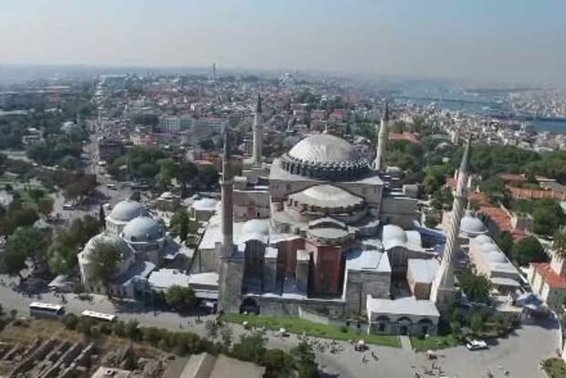 Стамбульский саммит под угрозой срыва— талибы нехотят участвовать