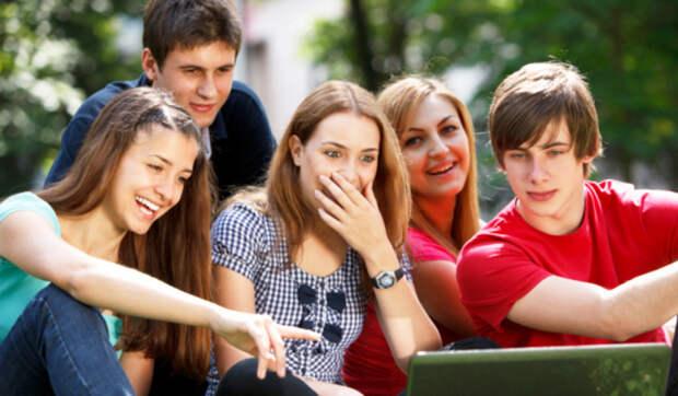 Право имею: что можно подросткам до 18 лет в России