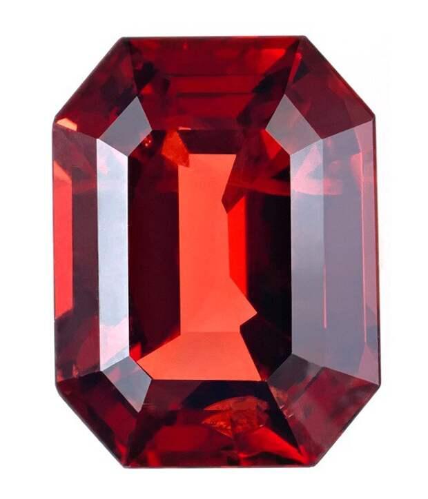 Рубин драгоценный камень, интересное, цена