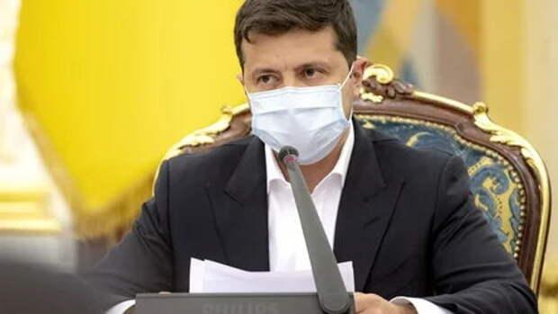 Украина выбрала самого популярного политика страны: Про Зеленского там забыли