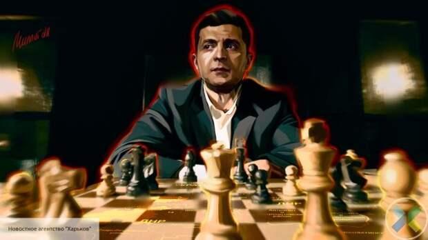 Джаралла: Мировой кризис только усложнит скверное положение экономики Украины