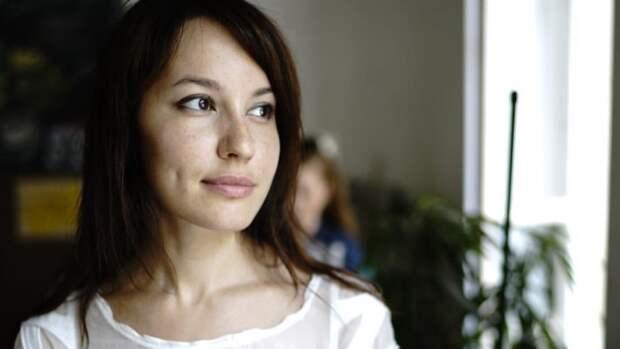 Лена Миро объяснила бурную реакцию Решетовой на слухи о новом романе