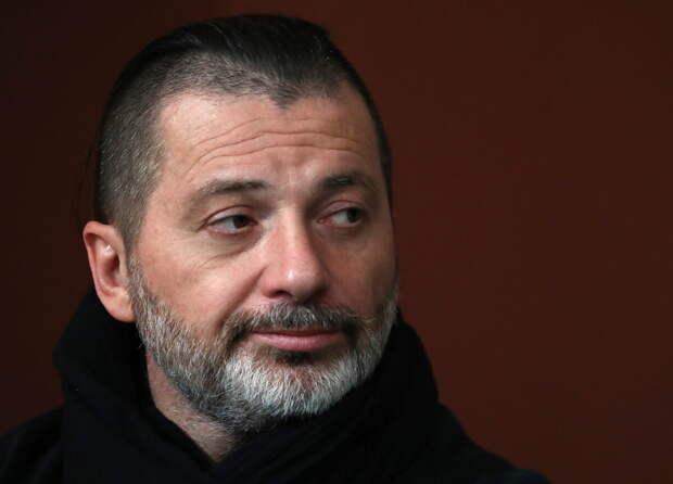 Музыкант Вадим Самойлов отказался извиняться за оскорбление «Ельцин Центра», либералов и ЛГБТ
