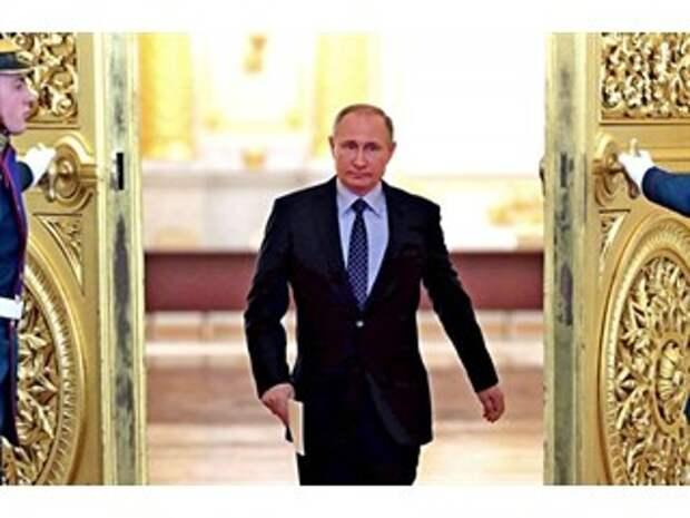 Давление на Кремль: в Германии назвали «болевые точки» России, которые нужно использовать