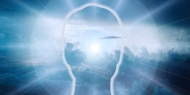 Что такое душа. Упрощенная формула высших аспектов человека. В каких измерениях мы вибрируем Какое количество души находится в теле Как мы устроены Воплощение души и параметр времени