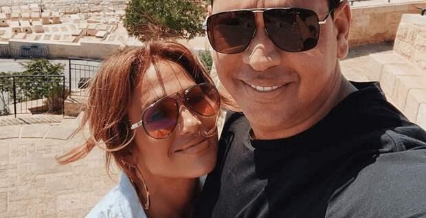 Дженнифер Лопес хочет родить ребенка Алексу Родригесу
