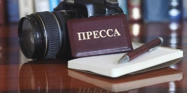 Макаров уходит от объектива камер