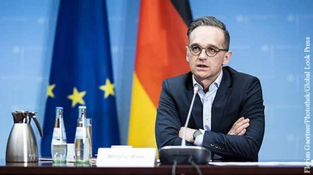 Немецкий эксперт объяснил отказ Берлина поддержать Чехию в ссоре с Россией
