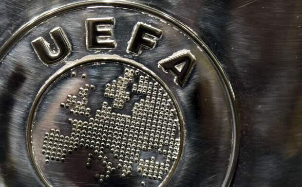 УЕФА присоединится к бойкоту соцсетей для борьбы с дискриминацией