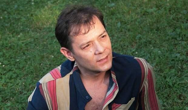 Бывшая любовница Казаченко обвиняет его в изнасиловании