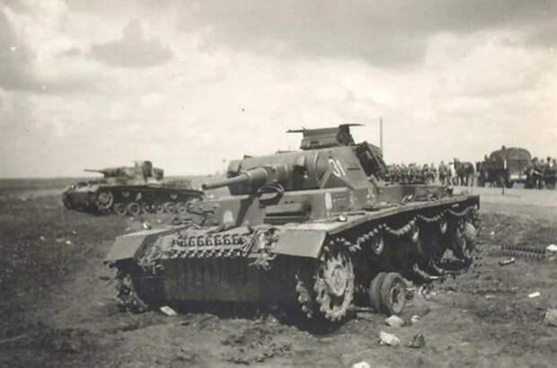 Как ополченцы спасли Ленинград летом 1941. Забытый подвиг 2-й Добровольческой