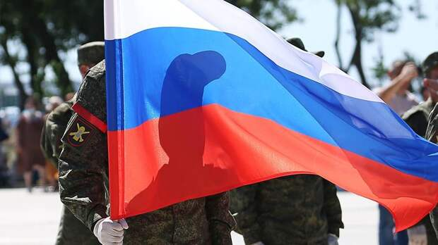 Россия потребовала от США объяснить данные о поддержке террористов в Крыму