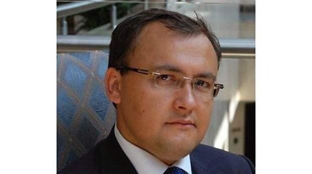 Канадские миротворцы для Донбасса: сенсационный кульбит Василия Боднара. Андрей Бабицкий