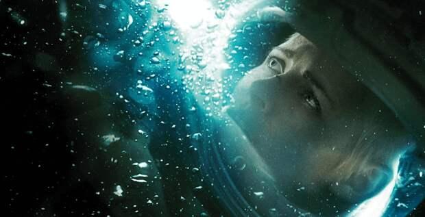 Кино на выходные: «Под водой», «Плохие парни навсегда», «Марафон желаний»