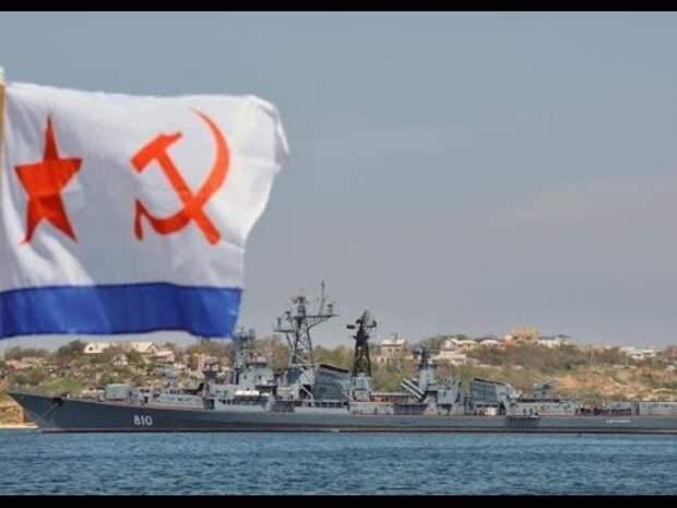 О Крыме, Путине и оппозиции