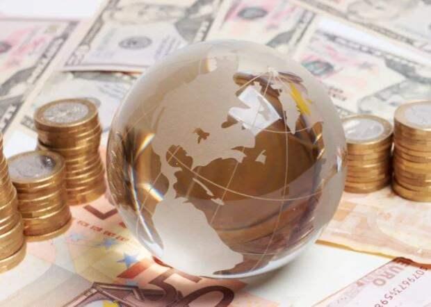 Credit Suisse видит потенциал роста в акциях на фоне низких процентных ставок