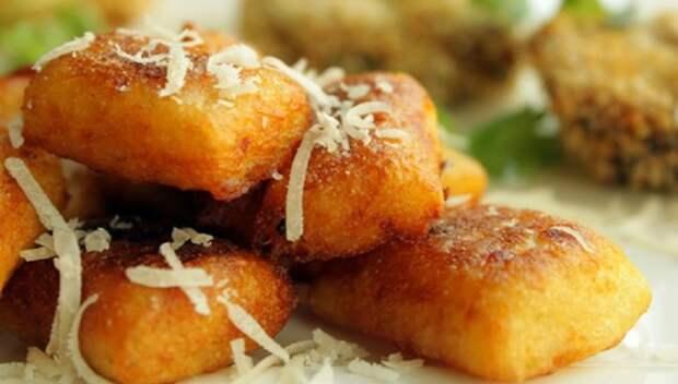 Гарниры к курице: готовим овощной диетический микс