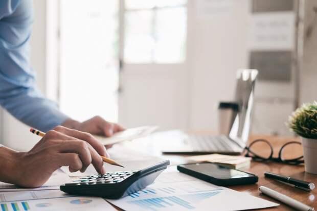 Только треть плательщиков ЕНВД в Удмуртии подали заявления на смену налогового режима