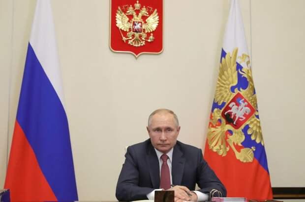 Российская трагедия: технологии есть, экономики нет
