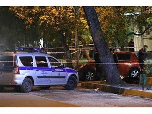 Расстрел полицейских в метро Москвы требует от МВД серьезных выводов