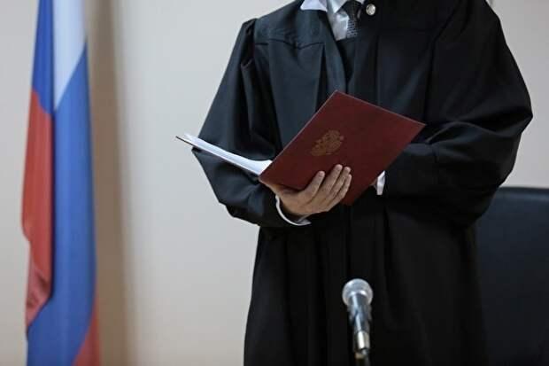 Путин потребовал улучшить ситуацию с раскрываемостью преступлений