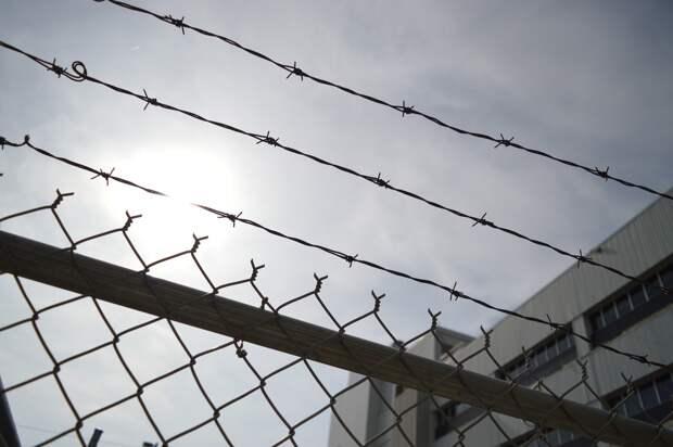 Бывшего судебного пристава приговорили к 7 годам тюрьмы за взятку