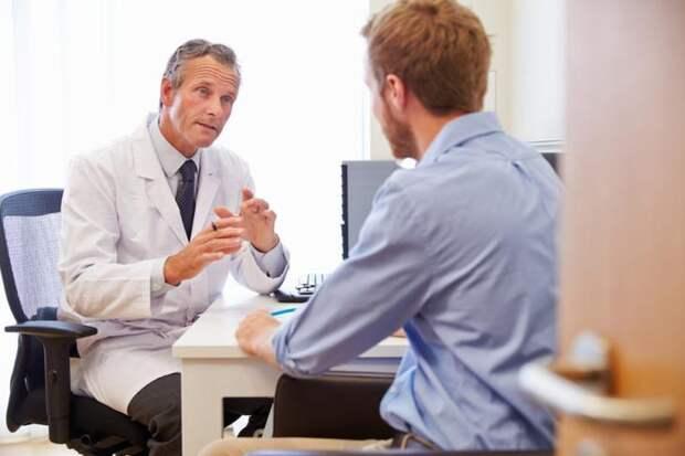 Гайморит: причины, симптомы и лечение. Изображение номер 3