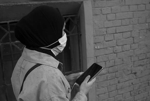 Вирусолог дал обнадёживающий прогноз для москвичей о COVID-19