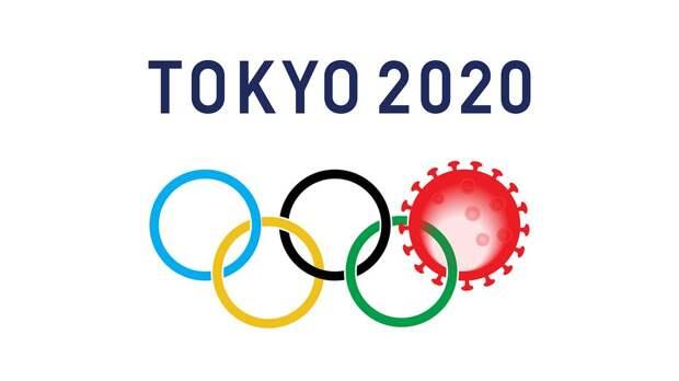 СМИ: Олимпиада в Токио может пройти без зарубежных зрителей