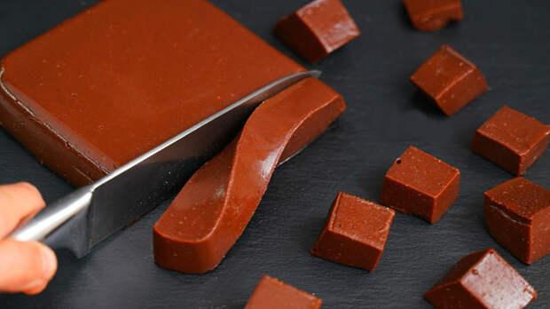 Рецепт прекрасного творожного десерта за 10 минут. Такого вы еще не пробовали!