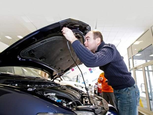 Пять советов желающим сэкономить на эксплуатации автомобиля в кризис