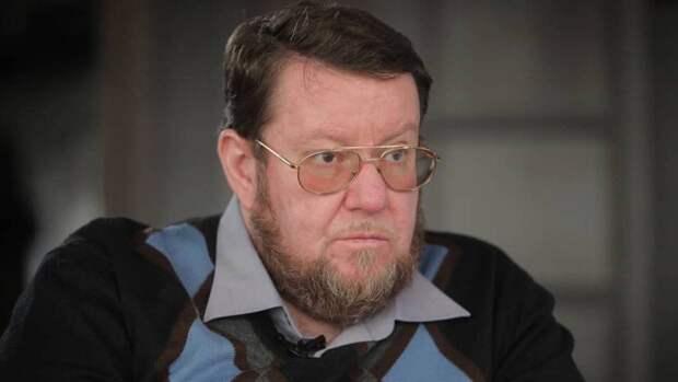 Сатановский назвал политическим троллингом выдачу виз США россиянам в Польше