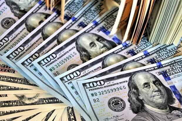 Украина взыщет с России баснословные деньги