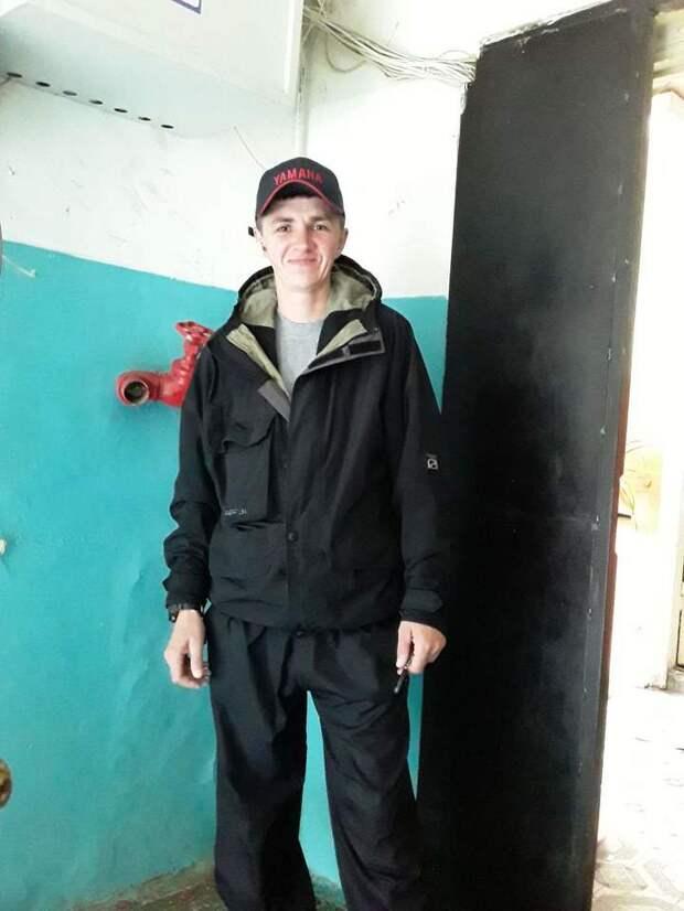 В Челябинске зверски убили мужчину, когда узнали, что он - женщина