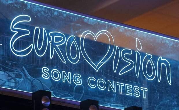 Лукашенко заявил овозможной замене песни для «Евровидения»