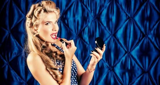 Блог Павла Аксенова. Анекдоты от Пафнутия. Анекдоты про блондинок. Фото prometeus - Depositphotos