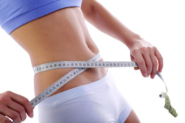 Врач назвала самую эффективную диету для похудения