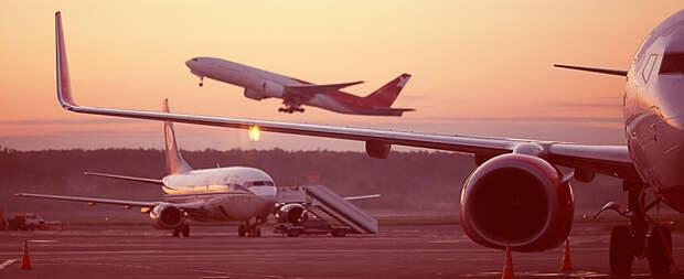 Авиакомпании повысят цены на авиабилеты если государство не предоставит им льготы