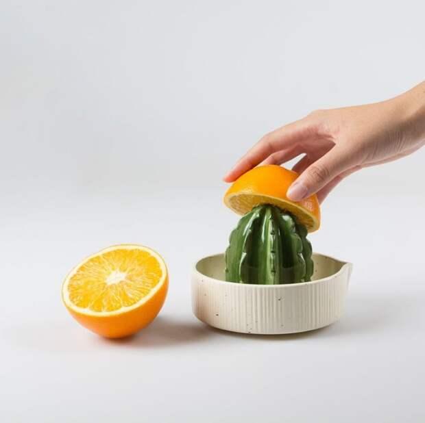 Отличные вещи, которые сделают вашу кухню самым интересным местом в доме