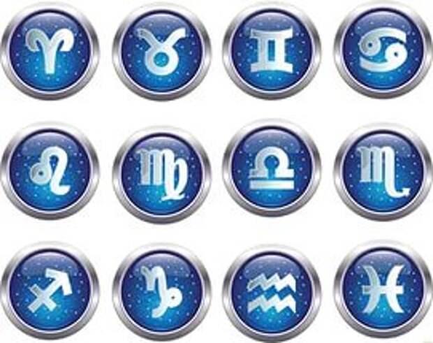 Плюсы и минусы характера по знакам зодиака