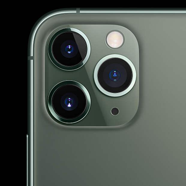 Новые айфоны, люксовые Apple Watch, бюджетный iPad и два сервиса — эксперт комментирует новинки от Apple